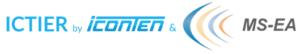 Logo Referenzen